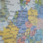 European Geopolitics and how it affects the whole world?