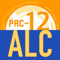 PAC 12 ALC Website