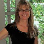 Lynne Howard, Executive Director (CU)